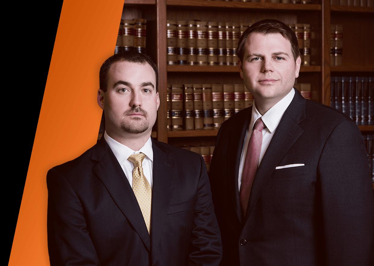 Suffolk Attorneys | Bush & Taylor, P C